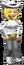 avatar_catsen