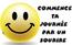 avatar_mide462