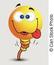 avatar_Flechette