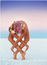 avatar_JCEF