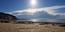 avatar_Etpourquoipas95