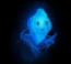 avatar_feufolette