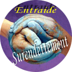Forum Entraide Surendettement